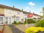 Thumbnail for sale in Earlstone Crescent, Longwell Green, Bristol