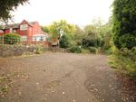 Thumbnail for sale in Hollincross Lane, Glossop