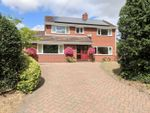 Thumbnail for sale in Pipers Lane, Edgmond, Newport