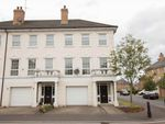Thumbnail for sale in 2, Berkeley Hall Square, Lisburn