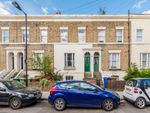 Thumbnail for sale in Kings Grove, London