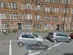Thumbnail to rent in Hawthorn Street 2/3, Glasgow