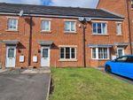 Thumbnail to rent in Rea Road, Longbridge, Birmingham