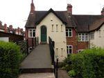 Thumbnail to rent in Ravenhurst Road, Birmingham