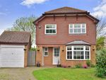 Thumbnail for sale in Cheyne Close, Kemsley, Sittingbourne, Kent