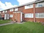Thumbnail to rent in Overton Close, Hall Green, Birmingham