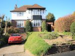 Thumbnail for sale in Broad Oak Lane, Bexhill-On-Sea
