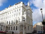 Thumbnail for sale in Lancaster Gate, Lancaster Gate