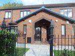 Thumbnail to rent in Seddon Road, Garston, Liverpool