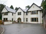Thumbnail for sale in Croston Close, Alderley Edge