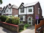 Thumbnail for sale in Perry Road, Nottingham