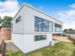 Thumbnail to rent in Searle Drive, Gosport