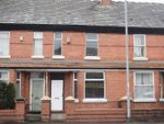 Thumbnail for sale in Claremont Road, Rusholme, Manchester