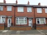 Thumbnail for sale in Ellesmere Road, Benwell, Newcastle Upon Tyne