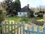 Thumbnail for sale in Valley Road, Barham, Canterbury