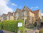 Thumbnail to rent in Newbridge Road, Lower Weston, Bath