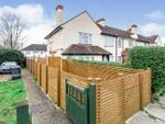 Thumbnail for sale in Parchmore Road, Thornton Heath