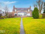 Thumbnail to rent in Main Street, Fyvie, Turriff, Aberdeenshire