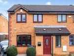 Thumbnail for sale in Gideon Close, Yardley, Birmingham, West Midlands