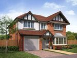 Thumbnail to rent in Wilmslow, Cheshire