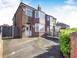 Thumbnail to rent in Gorse Road, Swinton, Manchester, Greater Manchester