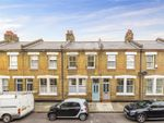 Thumbnail to rent in Senrab Street, Stepney, London