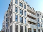 Thumbnail to rent in West Cliff Road, Bournemouth