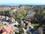 Thumbnail to rent in Deanwood House, 32 Tower Road, Branksome Park, Poole