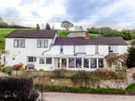 Thumbnail to rent in The Reddings, Lydbrook
