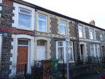 Thumbnail to rent in John Street, Treforest, Pontypridd