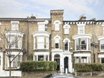 Thumbnail for sale in Chantrey Road, London