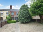 Thumbnail for sale in North Walsham Road, Sprowston, Norwich, Norfolk