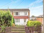 Thumbnail for sale in Deptford Crescent, Bulwell, Nottingham