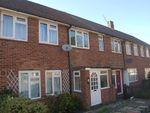 Thumbnail to rent in Rutland Close, Canterbury