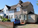 Thumbnail for sale in Caillard Road, Byfleet, West Byfleet
