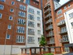 Thumbnail to rent in Avenel Way, Poole