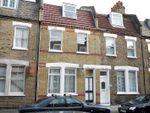 Thumbnail to rent in Senrab Street, Whitechapel, London.