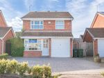 Thumbnail for sale in Denshaw Croft, Walsgrave, Coventry