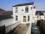 Thumbnail to rent in Belvedere Road, Ilfracombe