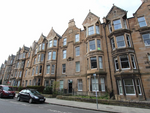 Thumbnail to rent in Marchmont Crescent, Edinburgh