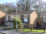 Property history Ennerdale Gardens, Looseleigh, Plymouth PL6