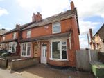 Thumbnail for sale in Stourbridge Road, Bromsgrove, Worcestershire