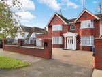 Thumbnail to rent in St. Thomas Drive, Pinner