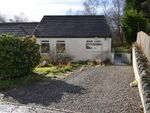 Thumbnail for sale in Cammesreinach Crescent, Hunters Quay, Dunoon