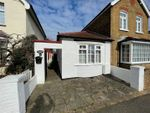 Thumbnail to rent in Sunmead Road, Sunbury-On-Thames
