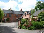 Thumbnail for sale in Luke Lane, Brailsford, Ashbourne, Derbyshire