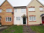 Thumbnail for sale in Primrose Drive, Branston, Burton-On-Trent