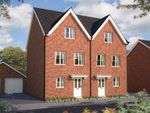 """Thumbnail to rent in """"The Winchcombe"""" at Appleton Way, Shinfield, Reading"""