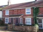 Thumbnail to rent in Chapel Row, Bagber Common, Bagber