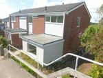 Thumbnail for sale in Broadley Court, Parkwood Close, Roborough, Plymouth